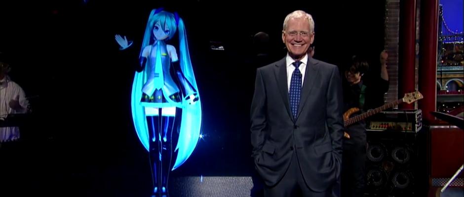 HatsuneMiku_Letterman