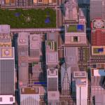 Minecraft_TitanCity_03