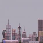 Minecraft_TitanCity_04
