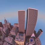 Minecraft_TitanCity_07