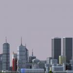 Minecraft_TitanCity_08