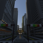 Minecraft_TitanCity_09
