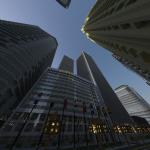 Minecraft_TitanCity_11