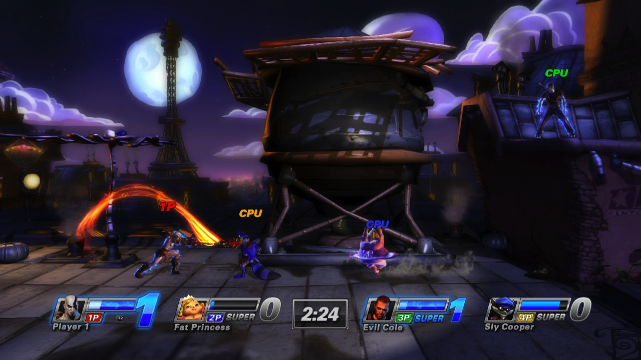 Playstation_All-Stars_Battle_Royale_screen_5