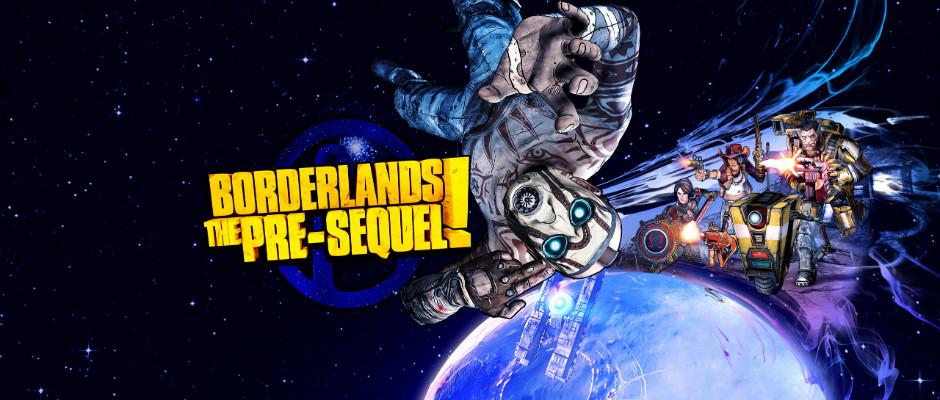 PreSequel_Borderlands