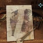 Sherlock Holmes: Crimes and Punishments_20141015003333
