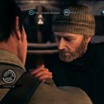 Sherlock Holmes: Crimes and Punishments_20141015005701