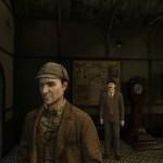 Sherlock Holmes: Crimes and Punishments_20141015221215