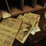 Sherlock Holmes: Crimes and Punishments_20141016222839