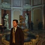 Sherlock Holmes: Crimes and Punishments_20141017020041