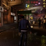 Sleeping Dogs: Definitive Edition_20141015233850