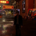 Sleeping Dogs: Definitive Edition_20141015234008