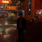 Sleeping Dogs: Definitive Edition_20141015234036