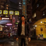 Sleeping Dogs: Definitive Edition_20141015234254