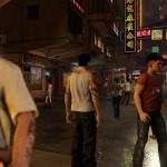 Sleeping Dogs: Definitive Edition_20141015234712