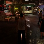 Sleeping Dogs: Definitive Edition_20141015234820