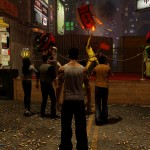 Sleeping Dogs: Definitive Edition_20141015235515