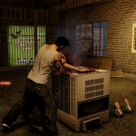 Sleeping Dogs: Definitive Edition_20141016000043