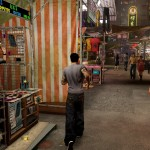 Sleeping Dogs: Definitive Edition_20141016042447