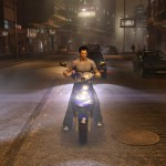 Sleeping Dogs: Definitive Edition_20141016042719