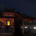 Sleeping Dogs: Definitive Edition_20141016043123