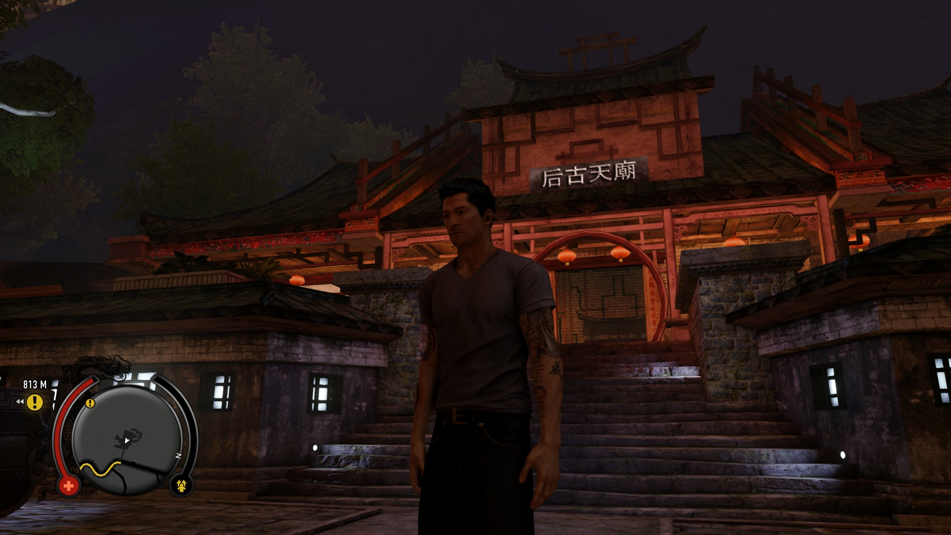 Sleeping Dogs: Definitive Edition_20141016043226