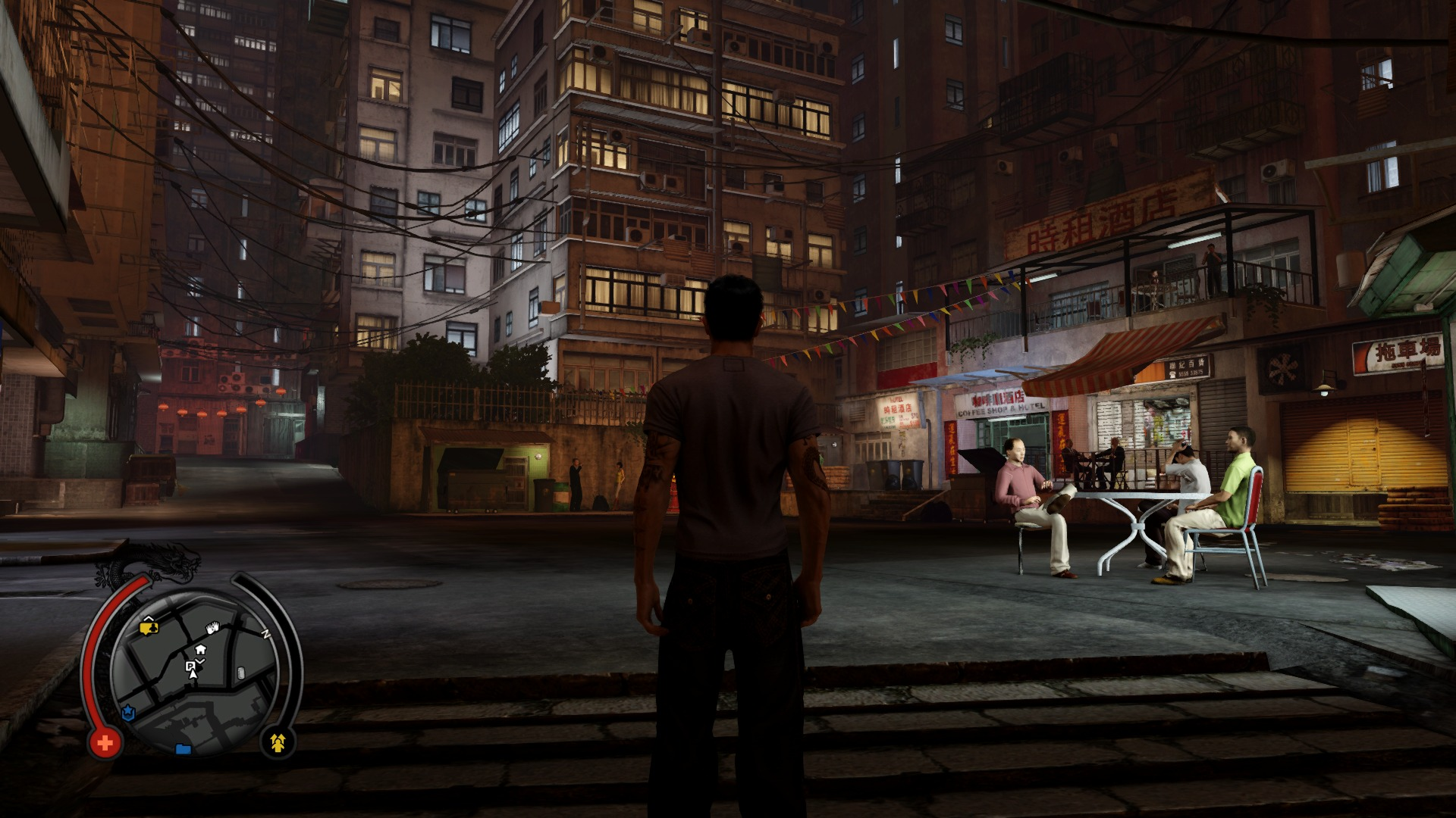 Sleeping Dogs: Definitive Edition_20141016105548