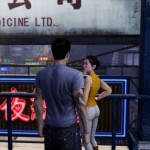 Sleeping Dogs: Definitive Edition_20141016110609