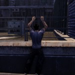 Sleeping Dogs: Definitive Edition_20141016110640