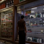 Sleeping Dogs: Definitive Edition_20141016133341