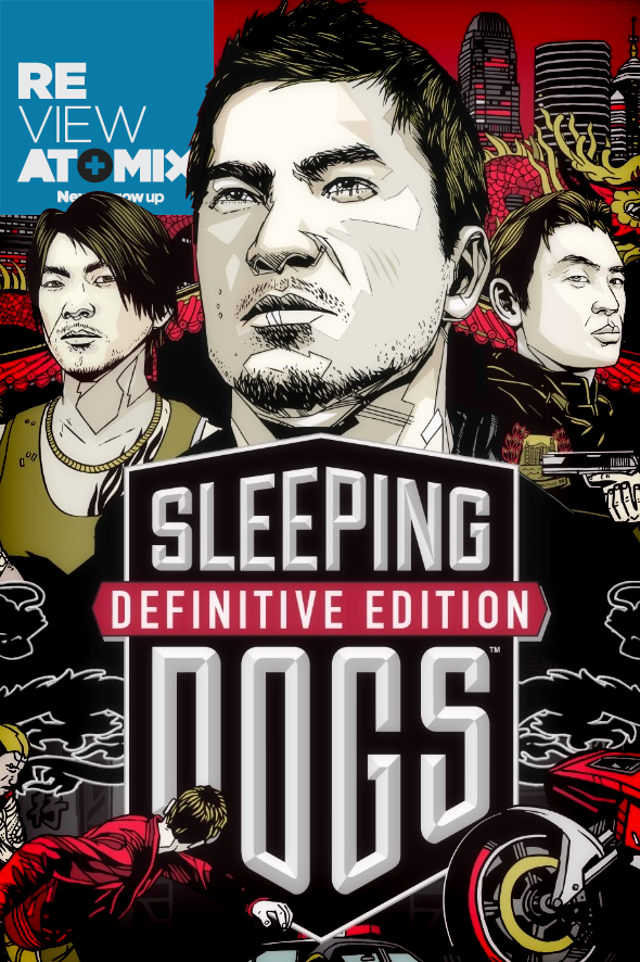 SleepingDogsDE_Review