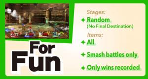 Smash-For-Fun