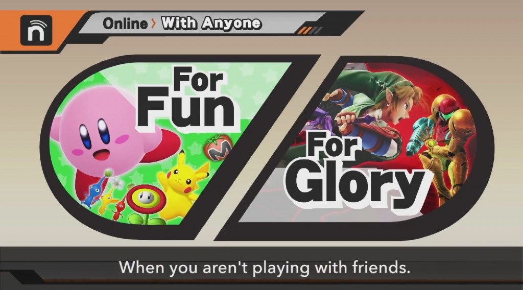 Smash-Game-modes-for-fun-for-glory