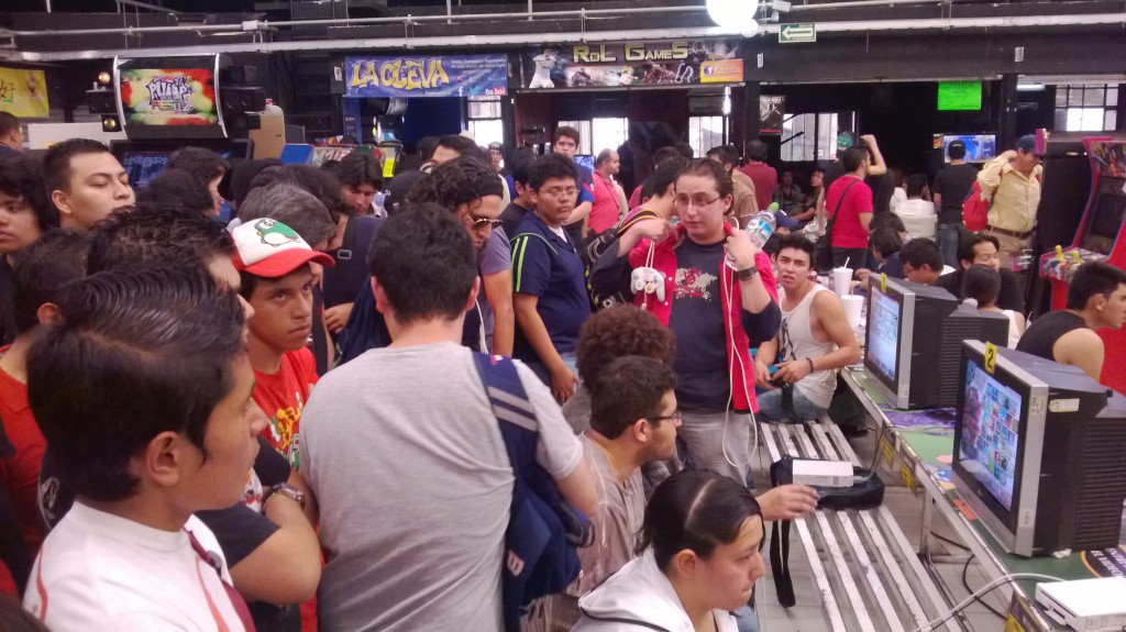 Smash-bros-Mexico-03