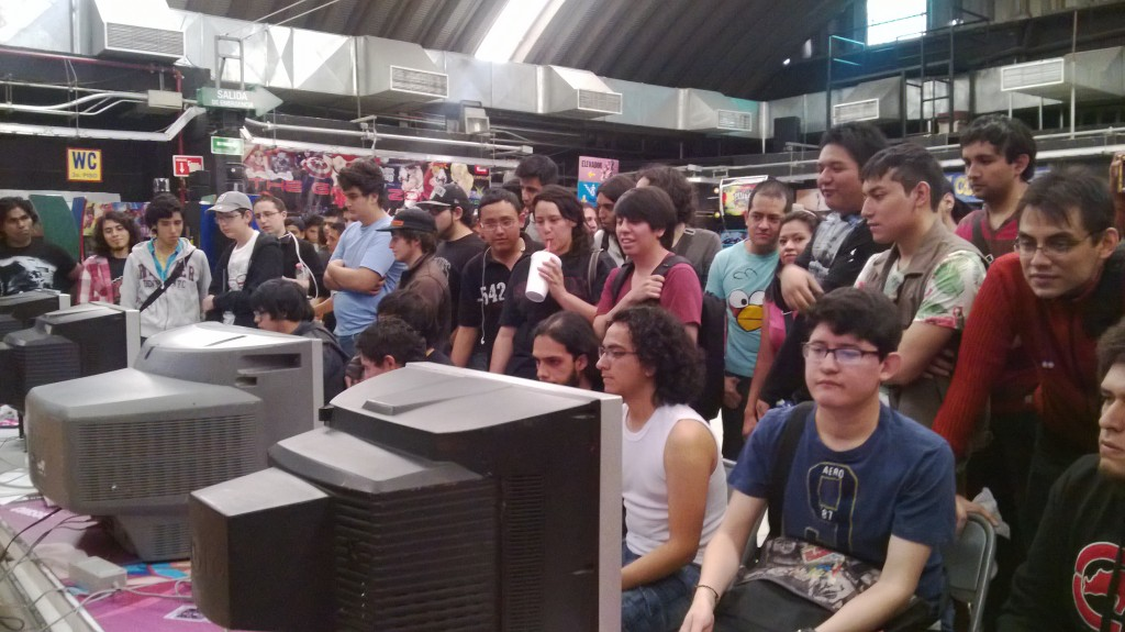 Smash-bros-Mexico-04