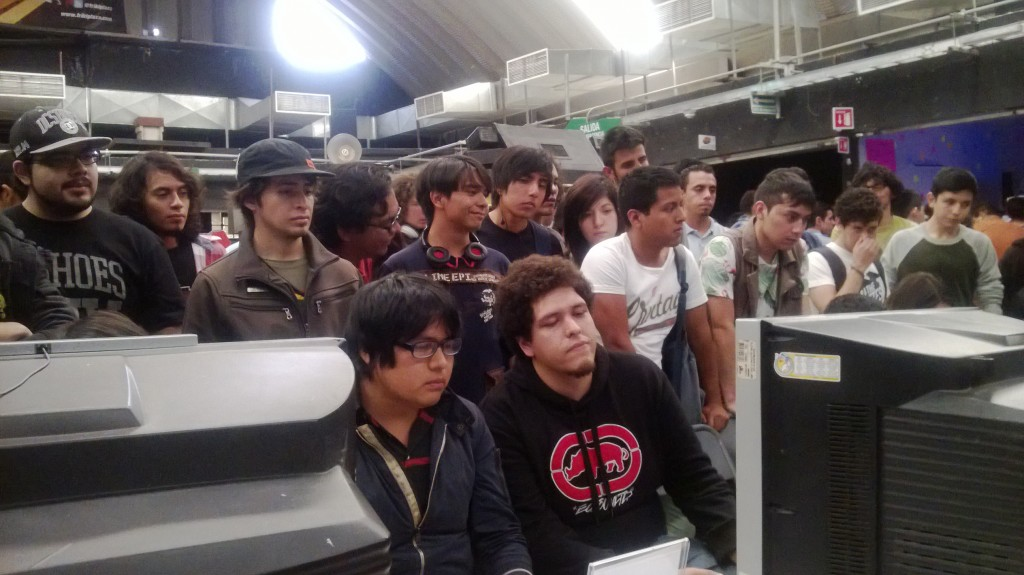 Smash-bros-Mexico-05