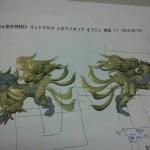TamashiiNations_03