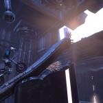 Trials Fusion™_20141015164709