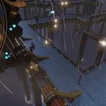 Trials Fusion™_20141015165212