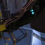 Trials Fusion™_20141015165239