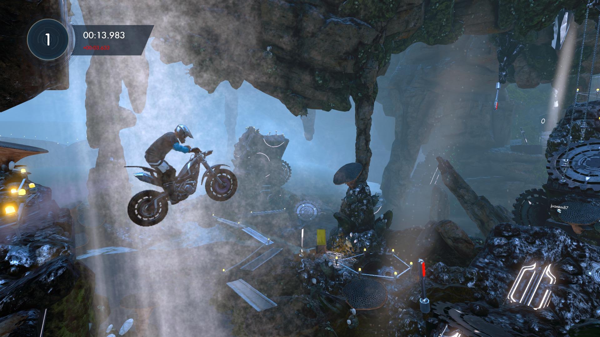 Trials Fusion™_20141015165340