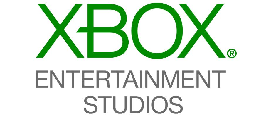 XboxEntertainmentStudios