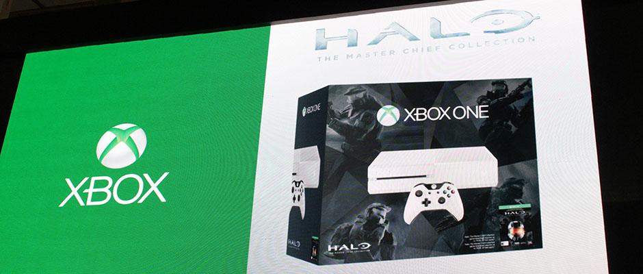 XboxOneBlanco_HaloBundle