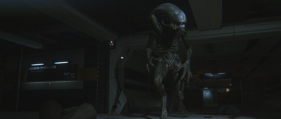 alien-isolation-003
