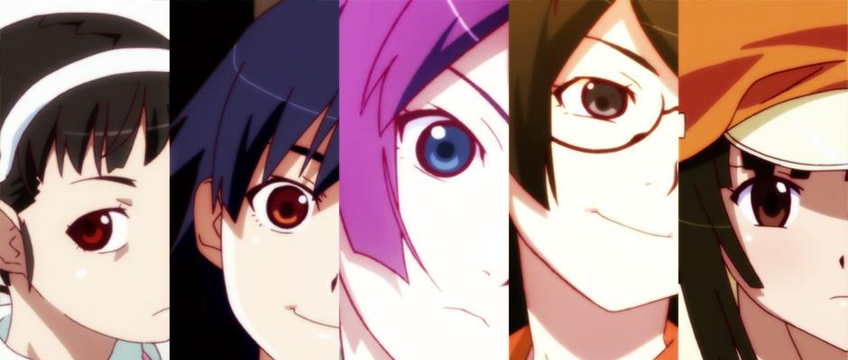 atomix-anime-monogatari-girls