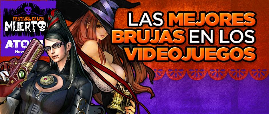 atomix_banner_mejores_brujas_videojuegos
