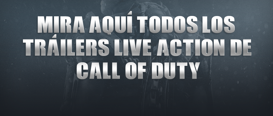 atomix_buzz_trailers_live_action_call_of_duty