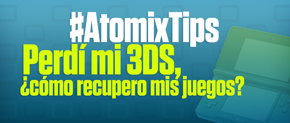 atomix_tips_3ds