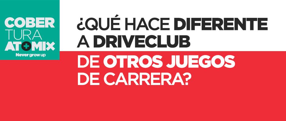 banner_cobertura_driveclub