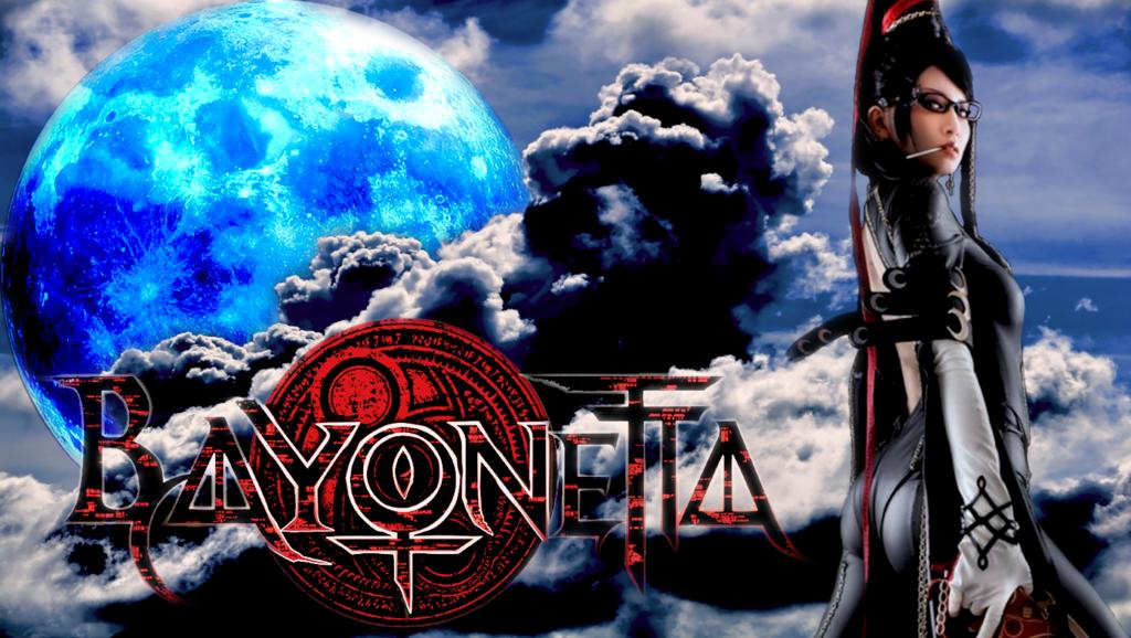 bayonetta-dara-h-002
